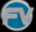 Logo fv.png2.png