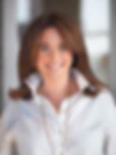 Katrina Montgomery Sign Photo1 (1).jpg