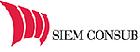 Siem Consub.png