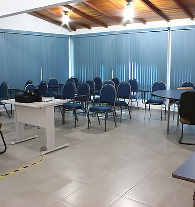 Sala Girassol.jpg