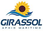 LogoGirassol.png