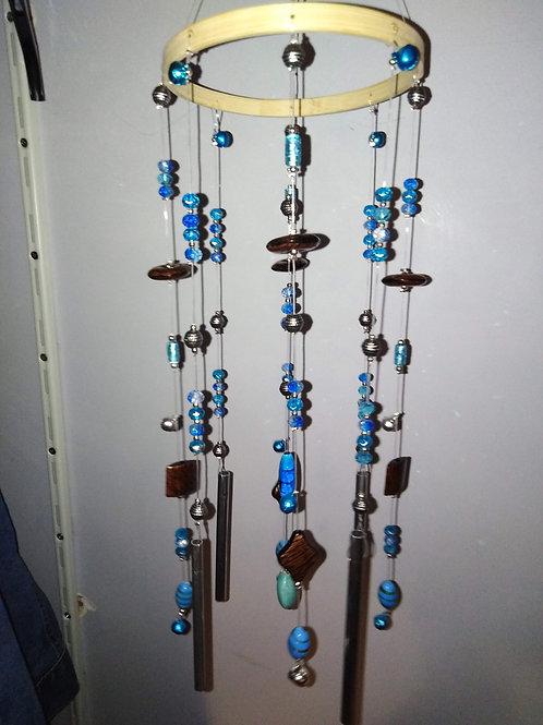 carillon de porte