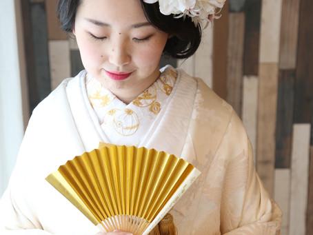 20210608花嫁撮影会in長岡