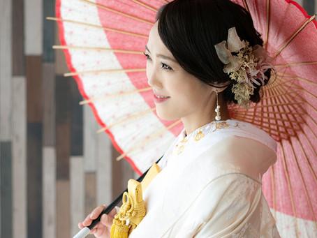 ■■■男女カップル版花嫁撮影会2021■7/11■■■