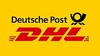 Deutsche-Post-DHL-Group.png