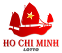 hochiminh-lotto-logo.png
