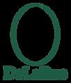 De_La_Rue_-_Logo.png