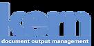 Logo_Kern copie.png