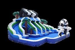 Toddler Splash Area (1).png