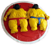 Sumo Suits Red.png