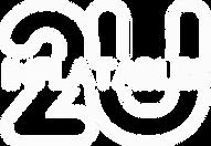 Inflatables2u Logo Transparent.png