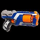 nerf hand gun.png