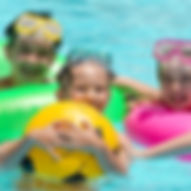 kids smiling in pool.jpg