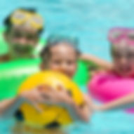 kids smiling in pool.jpg