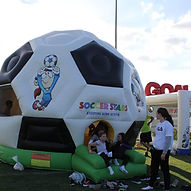 Soccer Bounce.jpg