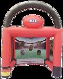 AFL Shootout.png