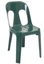 Green Chair.png