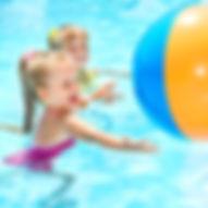 kids playing in pool.jpg