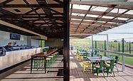 soccer5s-in-dandenong-melbourne-p230419-