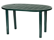 Green Table.png
