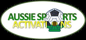 Aussie Sports Activations Logo.png