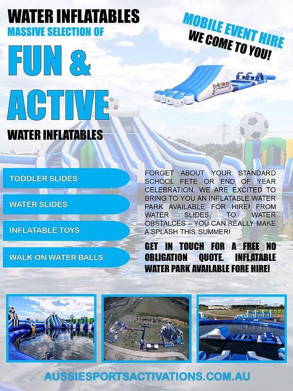 Water Inflatables.JPG