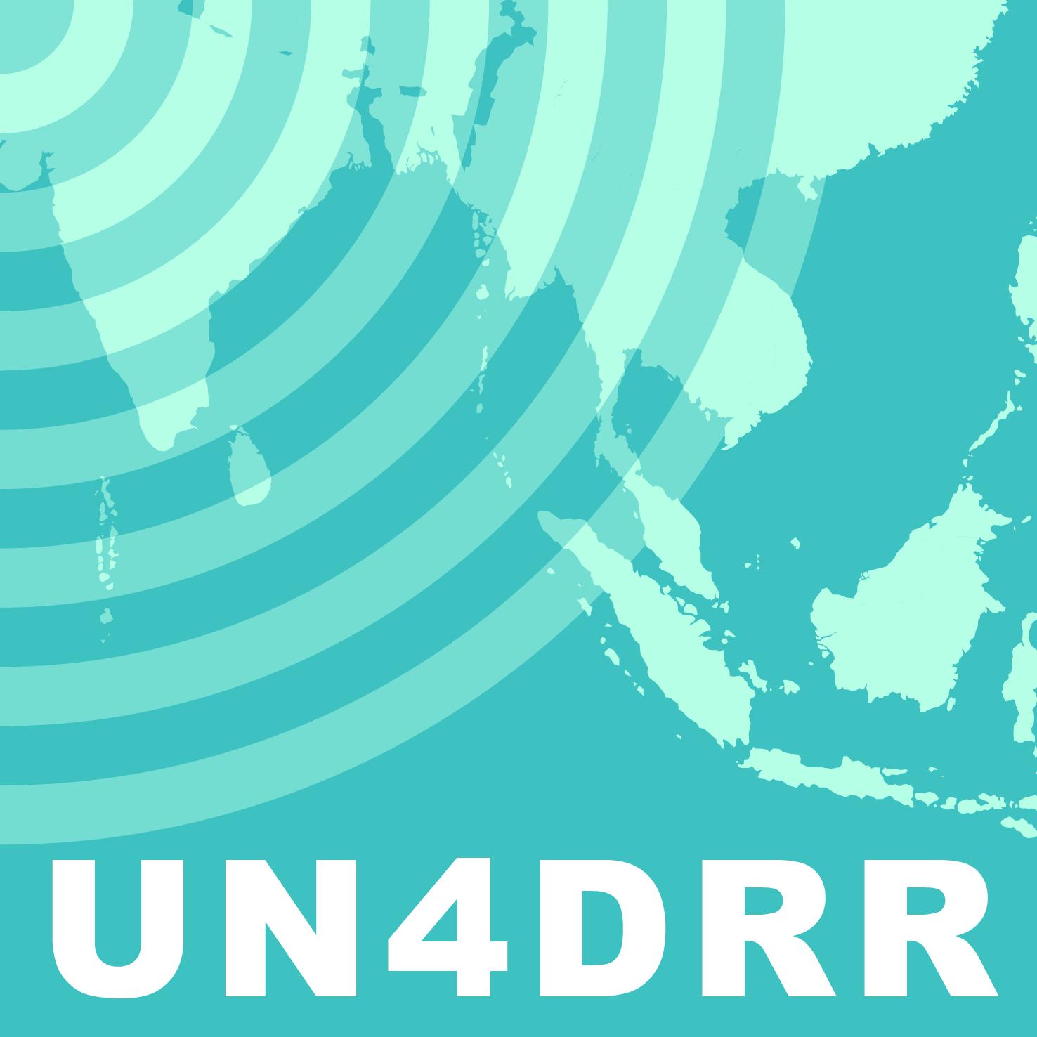 university network un4drr university network un4drr
