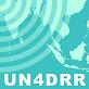 UN4DRR Logo 28 03 2020.png