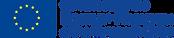 Erusmus Logo.png