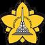 400px-Unsyiah-logo.svg.png