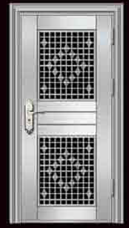 Wedge Stainless Steel Doors 002.png