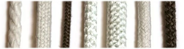 Wedge Ceramic Fiber Ropes.jpg