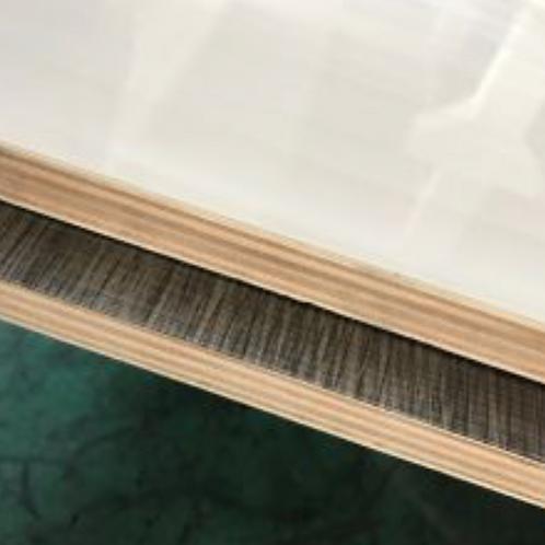 Acrylic Plywood Hard & Anti Scratch Board