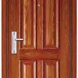 Wedge Steel Security Doors 0042.png