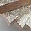 Thumbnail: PURAL | PU Polyurethane Insulation Board