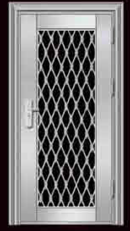 Wedge Stainless Steel Doors 008.png