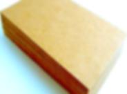 Wedge Refractory Insulation Millboards G