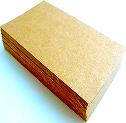 Wedge Refractory Insulation Millboards G