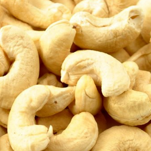 WCN001 | Cashew Nuts