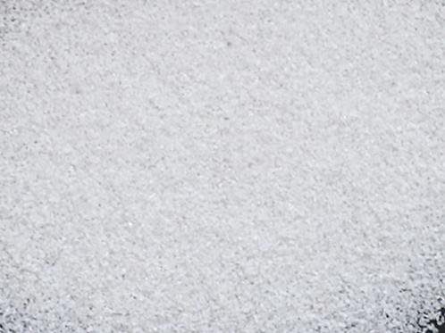 WWFA01 | White Fused Alumina