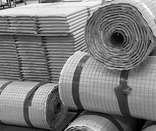 Promolite Flexible Pipe Insulation Microporous Wedge_edited.png
