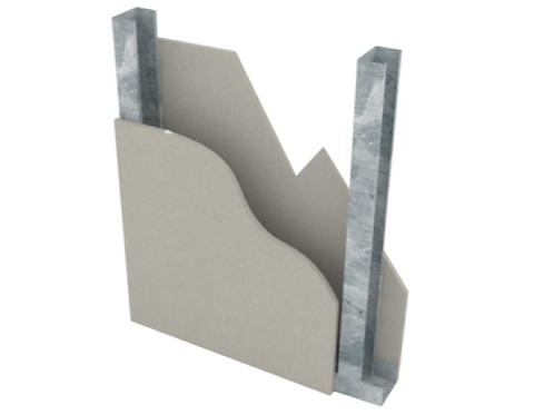Fireproof Calcium Silicate Boards