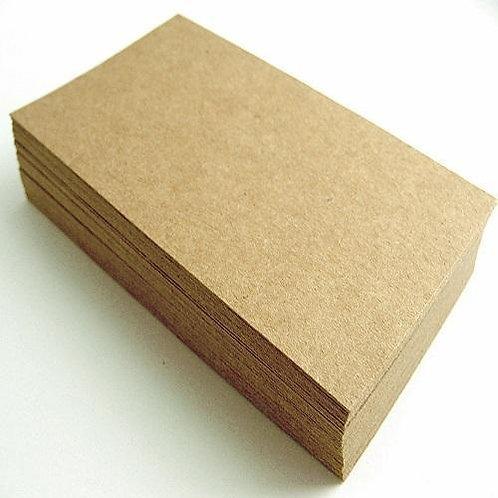 Non-asbestos Millboard Insulation Fire Resistant