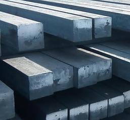 Wedge Steel 8.png