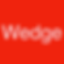 Wedge Logo1.png