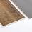 Thumbnail: WPVC-CG001 | PVC Floor Tiles