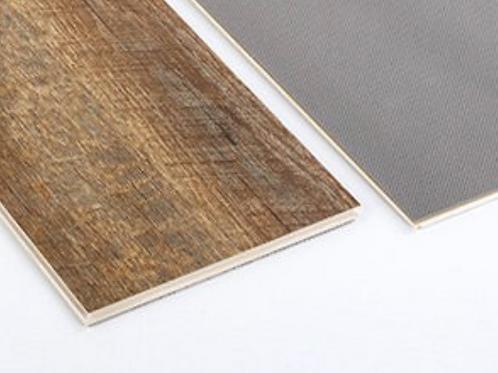 WSPC-WP001 | Waterproof SPC Floor Plank