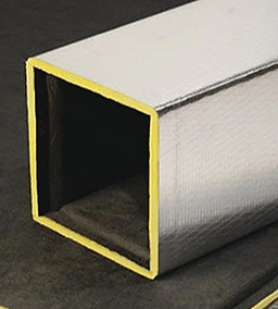 Wedge Glass Wool 9.png