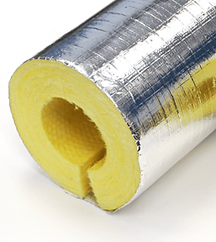 Wedge Glass Wool 8.png