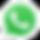 Zjell Whatsapp.png